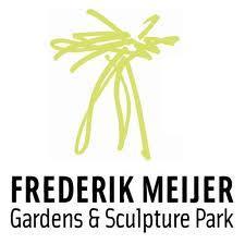 Associated press wgvu for Meijer gardens hours