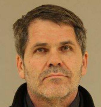 Third degree criminal sexual conduct michigan