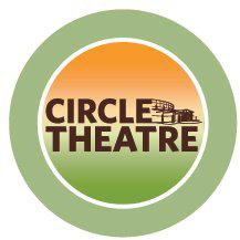 Circle Theatre logo