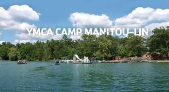 Camp Manitou Lin