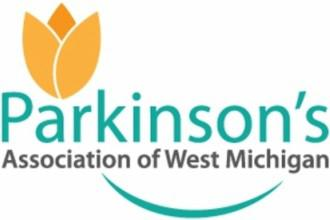 The Parkinson's Association of West Michigan