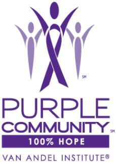 VAI Purple Community