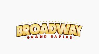 Broadway Grand Rapids