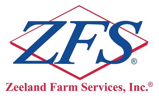 ZFS logo