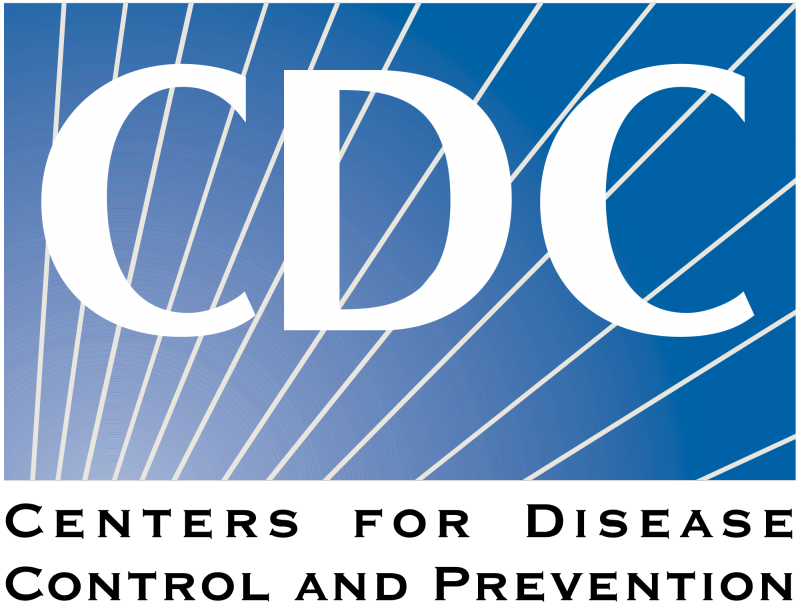 centers for disease and control prevention