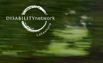 Disability Network Lakeshore