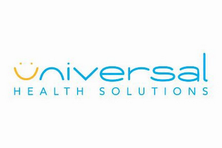 Universal Health Solutions