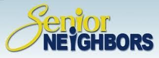 Senior Neighbors logo