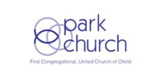 Park Congregational Church