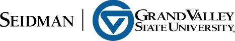Seidman College of Business at GVSU