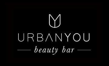 Urban You logo