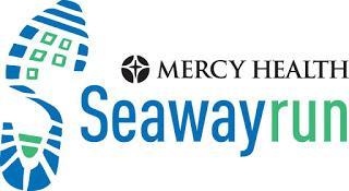 Seaway Run logo