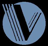 Ventra Ionia logo