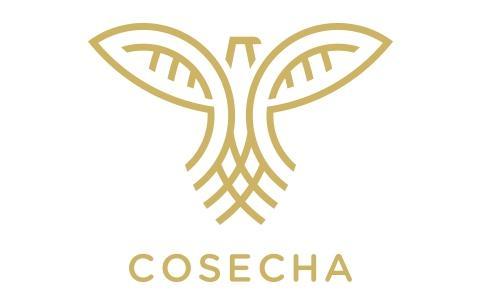 Cosecha GR logo