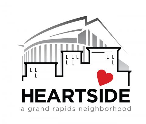 Heartside