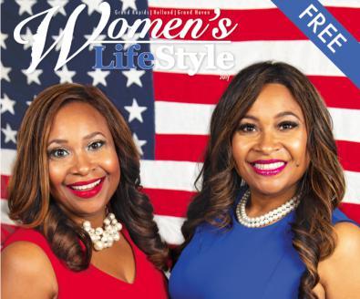 Jessica Ann Tyson and Monica Sparks