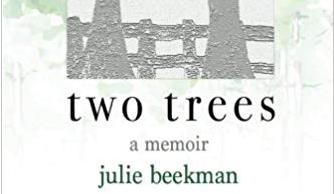 Two Trees book cover