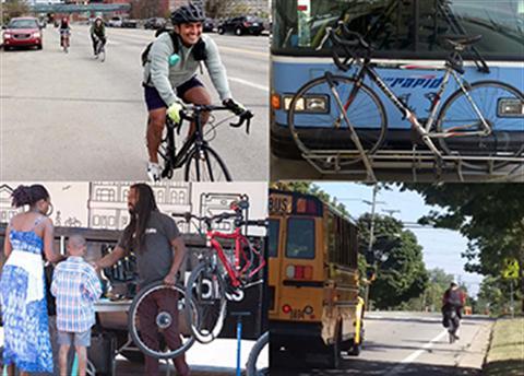 Bike Action Plan