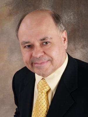 John J. Tatar