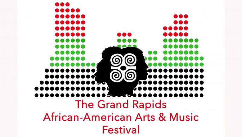 African American Arts and Music Festival