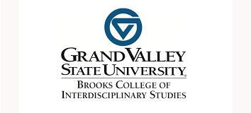 GVSU's Brooks College of Interdisciplinary Studies