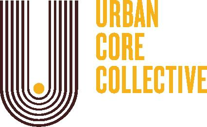 Urban Core Collective