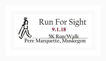 Run for Sight