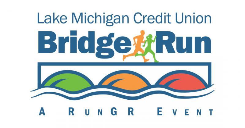 Bridge Run 2018