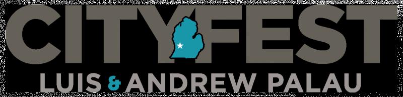 CityFest logo