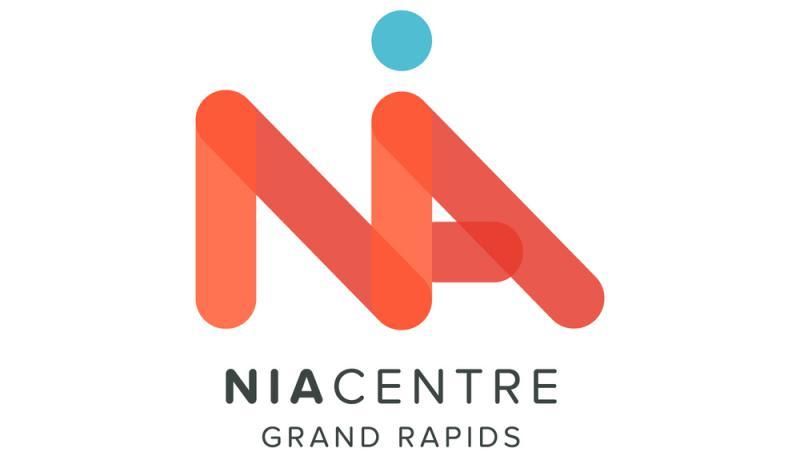 The NIA Centre