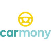 Carmony