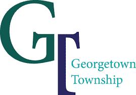 Georgetown Township logo