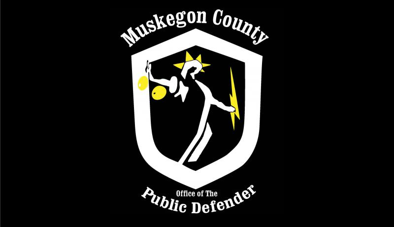 Muskegon County Public Defender