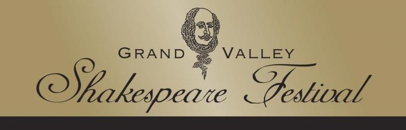 GVSU Shakespeare Festival