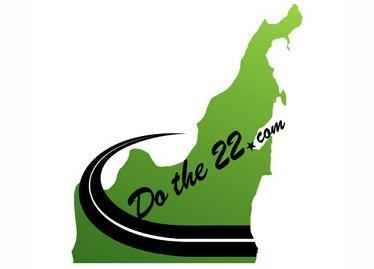 Do the 22