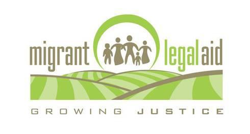 Migrant Legal Aid