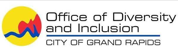 Office of Diversity and Inclusion, City of Grand Rapids