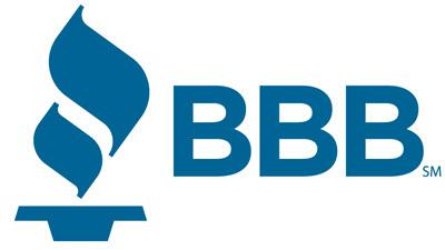 better business bureau says watch out for scam emails wgvu rh wgvunews org better business lookup better business colorado