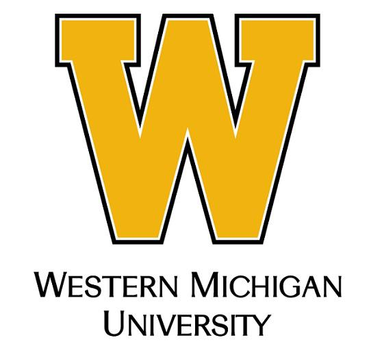 Michigan university to reduce nonresident tuition wgvu for Wmich edu