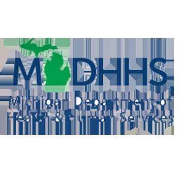 Michigan Hepatitis C Surge Related to Prescription Opioid ...