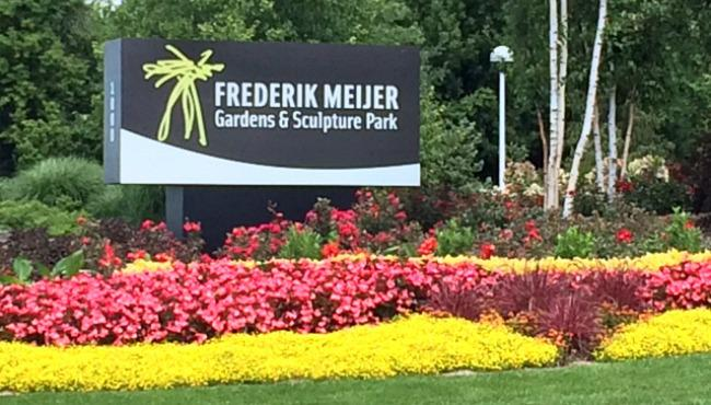 Frederik meijer gardens sculpture park launch 115 - Frederik meijer gardens and sculpture park ...