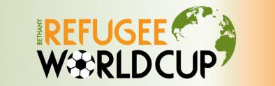 Refugee World Cup