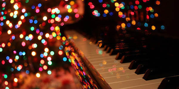 Religious Christmas Music.St Augustine Restaurant Receives Complaint About Christmas