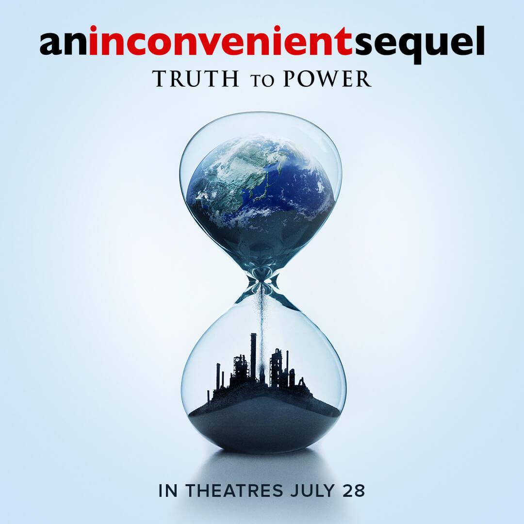 http://mediad.publicbroadcasting.net/p/whqr/files/201708/inconvenient_sequel_poster.jpg