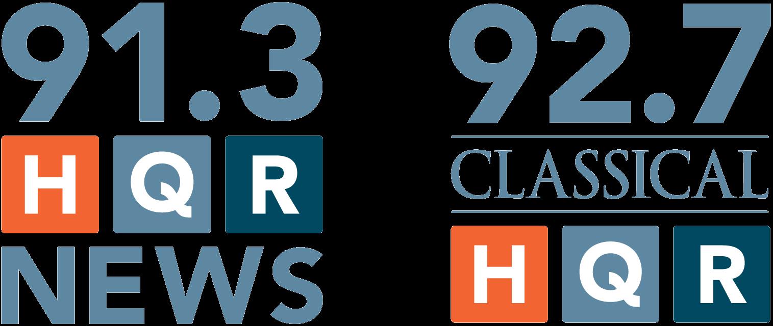 WHQR logo