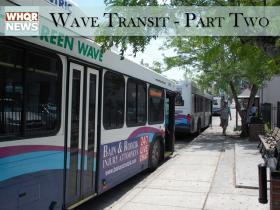 http://www.whqr.org/post/cost-wave-transit-what-fuels-your-ride