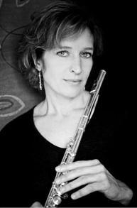 Suzanne Bona, host of Sunday Baroque, will be in the area next weekend for a concert and brunch.