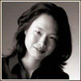 Conductor Carolyn Kuan