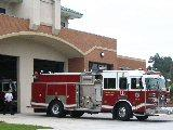 Wilmington's police and fire departments are both a focus of the proposed budget.