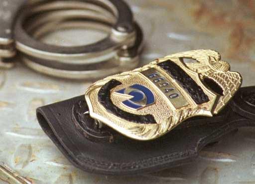 2011 North Carolina Crime Statistics Released